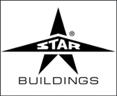 C&J Construction is Star Buildings Certified